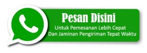 Jual Spikoe Lapis Surabaya Online