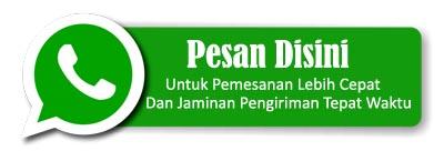 This image has an empty alt attribute; its file name is Pesan-Spikoe-Lapis-Surabaya.jpg